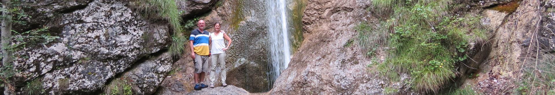 15waterfall