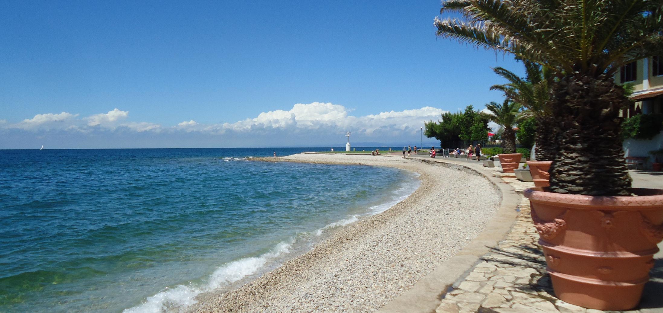 06izola_beachfront