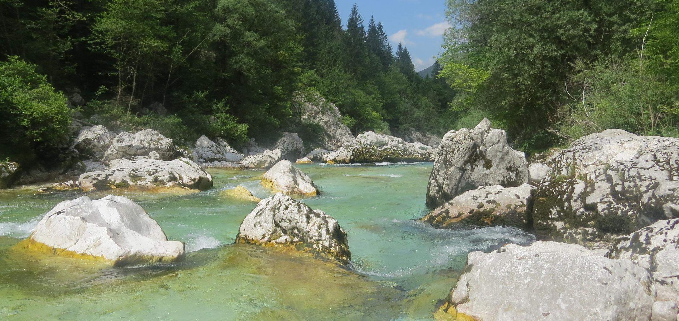 25soca_river